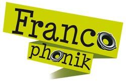Francophonik