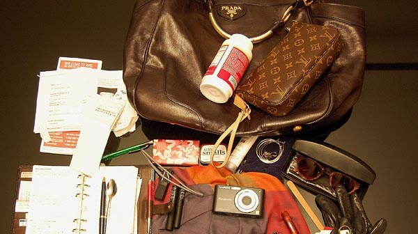 d897668d4fe3 Travellers bring back 0.5 billion pounds worth of fake goods every ...