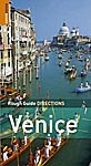 The Rough Guides Venice Directions
