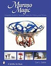 Murano Magic book cover