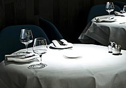 Restaurant Table 15 by Cedric's pics on Flickr