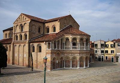 20071117_IMG_2592_basilica_santa_maria.jpg